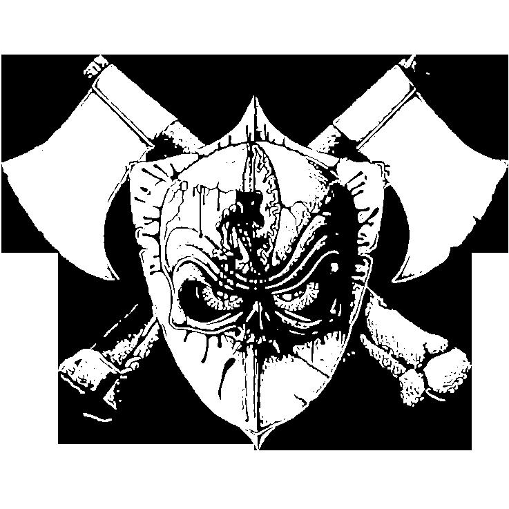 Skullcrusher Dresden e.V.
